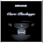 Club Paradise - Drake