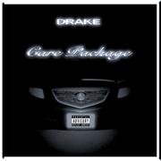 Care Package - Drake - Drake