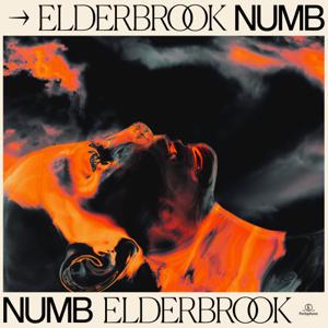 Elderbrook - Numb (Chill Mix)