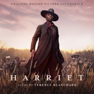 Cynthia Erivo - Stand Up (from Harriet)