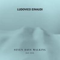 ルドヴィコ・エイナウディ - Seven Days Walking: Day 5 artwork