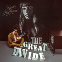 The Great Divide-Mayer Hawthorne
