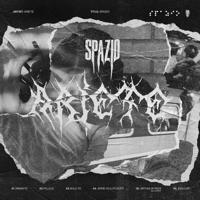 ARIETE - Spazio - EP artwork