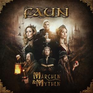 Faun - Märchen & Mythen