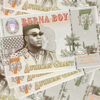 On the Low - Burna Boy