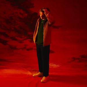 Lewis Capaldi & Steve Void - Bruises