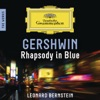 Rhapsody in Blue EP