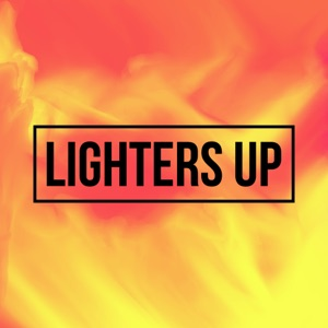 Lighters Up