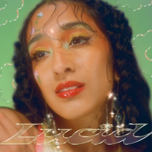 Raveena - Lucid m4a Album Download