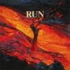 Run by Joji