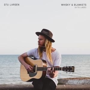 Whisky & Blankets (A Tu Lado) - Single