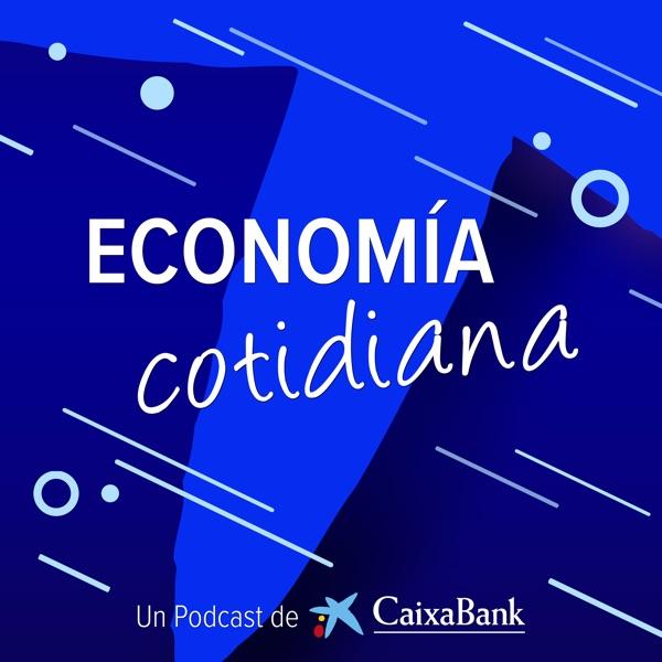 Economía Cotidiana