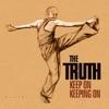 Keep on Keeping On - EP
