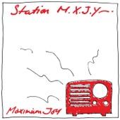 Maximum Joy - All Wrapped Up!