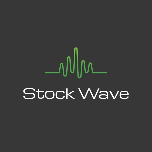 StockWave by www stockwave market on Apple Podcasts