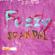 Fuzzy - SCANDAL (JP)