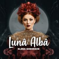 Elena - Lunâ Albâ artwork