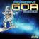 Various Artists - Progressive Goa Trance Selections: 2020 Top 20 Hits by DoctorSpook & GoaDoc, Vol. 1