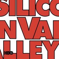 Télécharger Silicon Valley, Saison 6 (VF) Episode 7