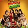 Jind Mahiya From Naughty Gang Single