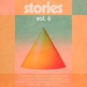 Vol. 6