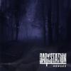 Dark Station - Heroes Grafik