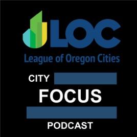 Legislative Action Alert From Mac >> City Focus Inside The Capitol News Alert Loc Calls For Pers