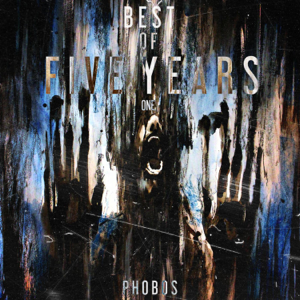 Various Artists - Best of Phobos: Five Years