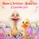 Hans Christian Andersen - O patinho feio