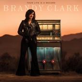 Randy Newman,Brandy Clark - Bigger Boat (feat. Randy Newman)