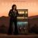 Brandy Clark - Bigger Boat (feat. Randy Newman)