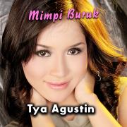 Mimpi Buruk - Tya Agustin - Tya Agustin