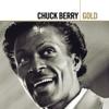 Chuck Berry - Downbound Train bild