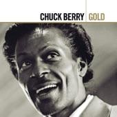 Chuck Berry - Do You Love Me