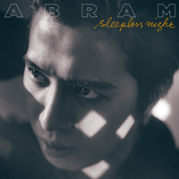 Download ABRAM - Sleepless Night Gratis, download lagu terbaru