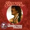 The Woodstock Experience: Santana, Santana