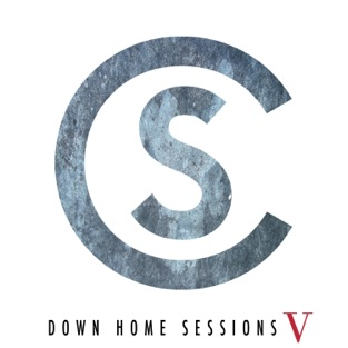 Cole Swindell – Down Home Sessions V – EP [iTunes Plus AAC M4A]