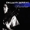 Emiliano Zerbini