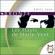 Emily Jane Brontë - Les Hauts de Hurle-Vent