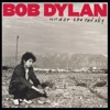 Under the Red Sky (Remastered), Bob Dylan