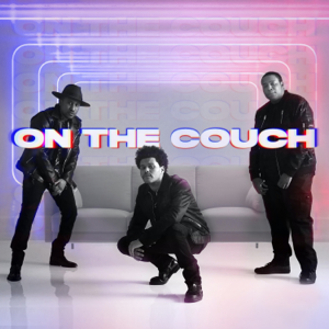Saturday Night Live Cast - On the Couch feat. The Weeknd