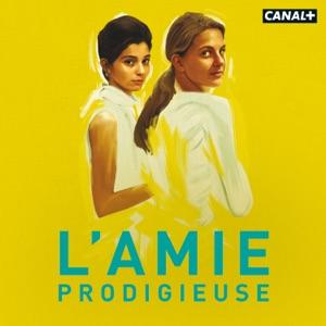 L'Amie prodigieuse, Saison 2 (VF) - Episode 1