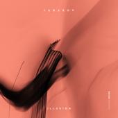 Illusion - Jabarov