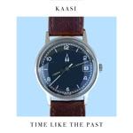 KAASI - The Ride