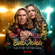 Eurovision Song Contest: The Story of Fire Saga (Music from the Netflix Film) - Various Artists