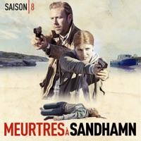 Télécharger Meurtres à Sandhamn, Saison 8 (VOST) - À la vie, à la mort Episode 1