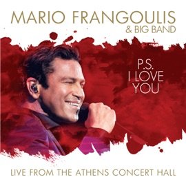 My Funny Valentine Live At Megaron Athens Concert Hall Athens February 2019