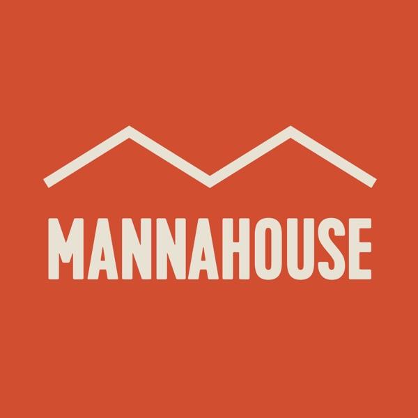 Mannahouse