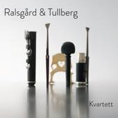 Ralsgård & Tullberg - Noras Vals