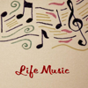 Davies Brayden - Life Music artwork